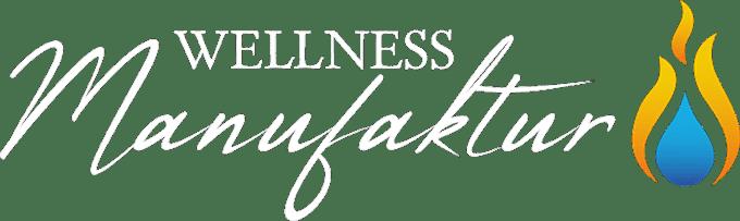 WellnessManufaktur
